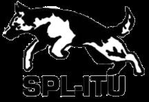 SPL-Itäuusimaa ry